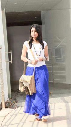 Dilwala - Radhika Pandit #RadhikaPandit #Chitragudi