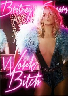 Britney Spears' 'Work Bitch' debuts within top 20 on Billboard Hot 100 http://www.examiner.com/article/britney-spears-work-b-ch-debuts-within-top-20-on-billboard-hot-100