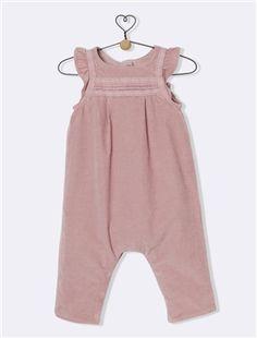 129094b41a01 Faites votre choix parmi nos combinaisons et ensembles bébé fille    salopette bébé, ensemble robe et legging, barboteuse, combinaison bébé en  tricot.