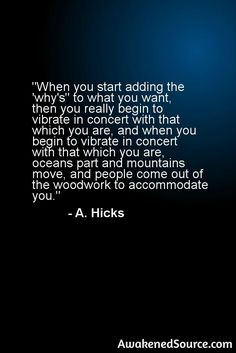 Join us at: http://awakenedsource.com to get free Law Of Attraction tools