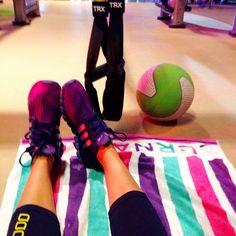Jungle Gym workout xx  Follow us on Instagram @Lorna Riojas Riojas Jane