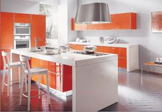 #cocinas #kitchens #vidrio #glass #vidro
