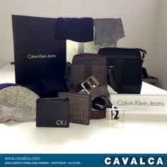 #CK #CalvinKlein #accessori #Cavalca #Varese #Arcisate