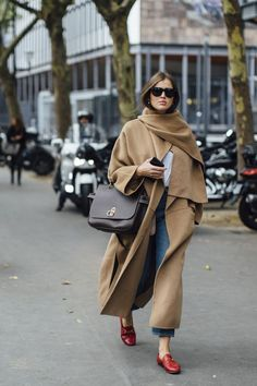 Best Fall Outfits :      Picture    Description     - #Fall https://looks.tn/season/fall/best-fall-outfits-38/