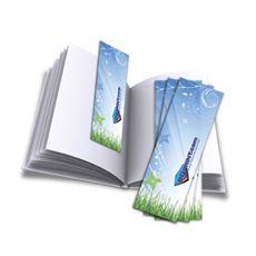 marcapaginas - bookmarks