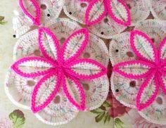 CROCHET BABY BLANKET Pattern  crochet pattern for baby