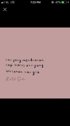 Sad Quotes, Qoutes, Quotes Indonesia, Ldr, Ig Story, Cards Against Humanity, Mood, Feelings, Sayings