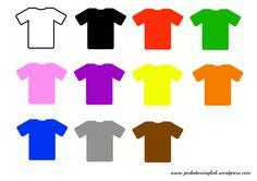 https://peekabooenglish.files.wordpress.com/2015/07/t-shirts.jpg