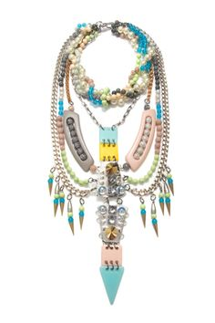 Image Detail for - spring 2012 Fenton jewelry