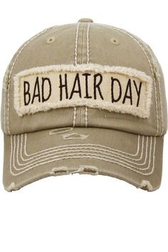 943fb058 12 Best Trucker Hats, Vintage, Distressed Hats images   Toddler ...