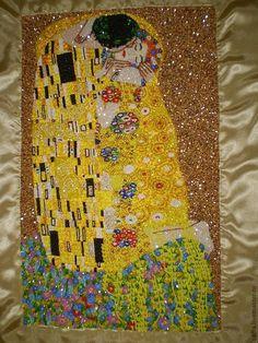 вышивка бисером на заказ заказная вышивка картины 7d1a51b5fd8c0