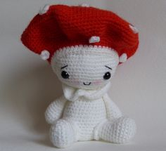 Mais d'abord, que signifie donc ce nom étrange ?   Amigurumi  ( 編みぐるみ , lit.  crocheted  or  knitted   stuffed toy ) is the  Japanese  ...