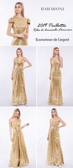 17427bce15c 8 meilleures images du tableau Robes de demoiselle d honneur ...