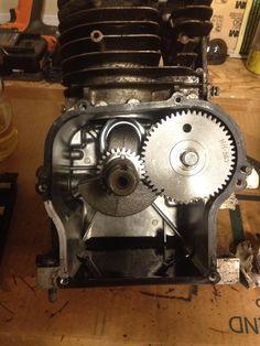 Snapper 8 Hp 28 Quot Hi Vac 28088tf Rear Engine Riding Mower