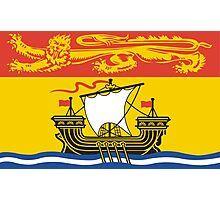 New Brunswick Flag Sticker (Canada Canadian Province) New Brunswick Flag, New Brunswick Canada, Canadian Provincial Flags, Canadian Flags, Canadian Things, Atlantic Canada, O Canada, Canada Travel, Prince Edward Island