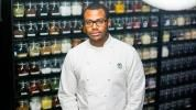 Kwame Onwuachi Hints at Details for Potential Fast-Casual Restaurant