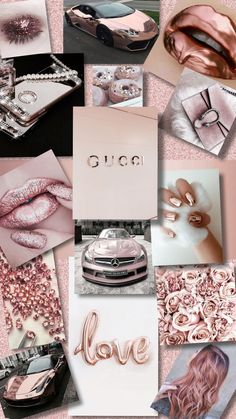 Fashion wallpapers rose gold for iphone 7 LastStepPin is part of Rose gold wallpaper iphone - Fashion wallpapers rose gold for iphone You can collect images you discovered organize them, add your own ideas to your collections and share with other people