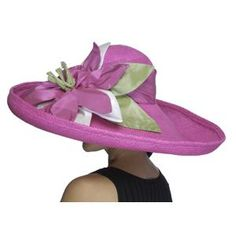82d99a664ae Online Store for Mens and Womens Hats. Hats In The BelfryDerby AttireDerby  PartyKentucky Derby HatsHat ...