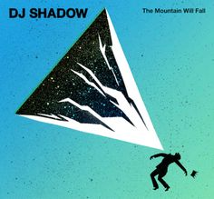 DJ Shadow revient à l'essentiel   MusiK Please
