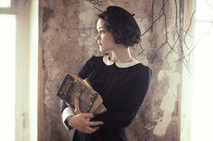 Student.. Екатерина Муганлинская