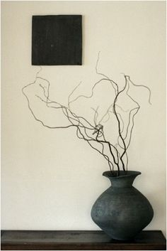#wabi sabi  #accessories