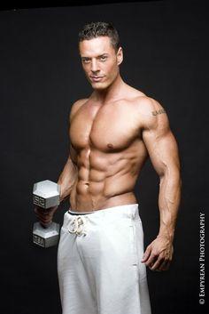man fitness - Google Search
