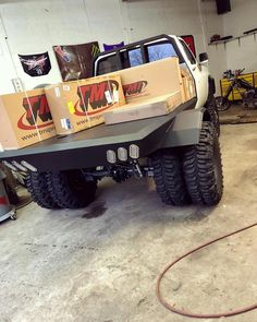 F250 Flatbed, Flatbed Truck Beds, Dually Trucks, Diesel Trucks, Lifted Trucks, Chevy Trucks, Pickup Trucks, Chevy 4x4, Lifted Chevy
