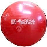 Acra Giant 75 red levně - Gymnastický míč | Alza.cz