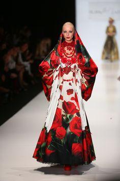 russian fashion - Google keresés