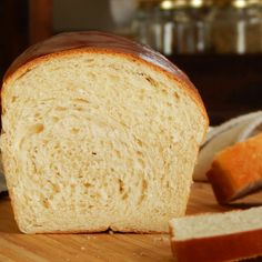 Lunch Buffet, Pan Bread, Daily Bread, Bread Recipes, Bakery, Food And Drink, Menu, Gluten Free, Desserts