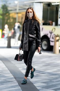 Olivia Palermo, Celebrity Gossip, Celebrity News, Celebrity Style, Celebrities, Celebs, Out Of Style, High Fashion, Street Style
