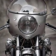 Moto Guzzi 850, Moto Guzzi Motorcycles, Guzzi V7, Vintage Bikes, Vintage Motorcycles, Custom Motorcycles, Custom Bikes, Custom Cars, Custom Cafe Racer