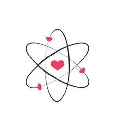 Love theory!
