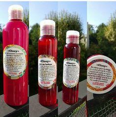 La gamme Cissy par Caaaline Karitesthetic  Composée pour les peaux jeunes à base de karité et huiles végétales de nigelle daloe Vera d'amande douce avec une bonne odeur de pamplemousse