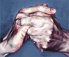 duarte vitoria