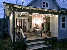 New+Mountain+Farmhouse+With+4+Bedroom,+3.5+Baths,+Great+Porches+And+Lake+Views+++Vacation Rental in Alabama from @homeaway! #vacation #rental #travel #homeaway