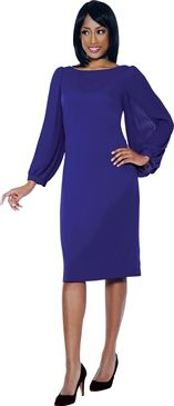 Donna Vinci, Knits, Church Suits, Spring 2017, 2018 Church Dresses, Womens Church Suits, Donna Vinc, Fall, Upscale ChurchSuits Clearance Wholesale Lily and Taylor, Black, White, Blue, red, Ladies church Dresses, church suits for black women