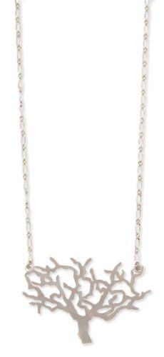 Silver Metal Cutout Tree Necklace Zad Jewelry, http://www.amazon.com/dp/B002EJ4XB2/ref=cm_sw_r_pi_dp_yiJCqb1SY0BS4
