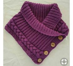 Scarf of Lina Mari Mens Scarf Knitting Pattern, Baby Knitting Patterns, Knitting Stitches, Baby Patterns, Crochet Patterns, Purl Stitch, Seed Stitch, Knit Or Crochet, Crochet Scarves