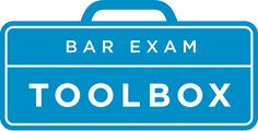 How I Prepared for the Bar Exam | The Girls Guide to Law School