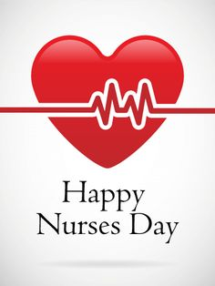 Send Free Kindness & Compassion - Happy Nurses Day Card to Loved Ones on Birthday & Greeting Cards by Davia. It's free, and you also can use your own customized birthday calendar and birthday reminders. Happy Nurses Day, Nurses Week Gifts, Memes Humor, Ecards Humor, Birthday Greeting Cards, Birthday Greetings, Card Birthday, Birthday Wishes, Nurses Day Quotes