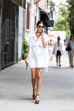Fashion !nsp   source: http://aloveisblind.com/