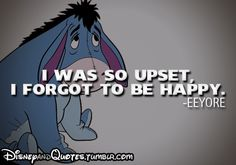 Favorite Quote  30 Day Disney Challenge Day 27