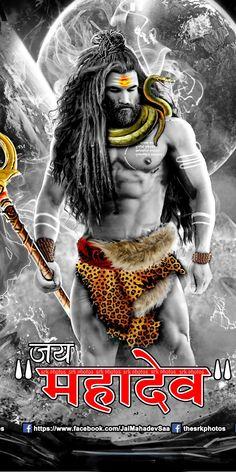 Lord Shiva Hd Wallpaper, Lord Hanuman Wallpapers, Shiva Parvati Images, Mahakal Shiva, Shiva Art, Lord Ganesha Paintings, Lord Shiva Painting, Angry Lord Shiva, Mahadev Hd Wallpaper