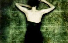 Sarah Moon, Psychology, Mona Lisa, Artwork, Artist, Psicologia, Work Of Art, Auguste Rodin Artwork, Artists