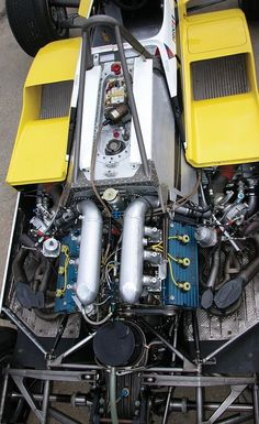 Alain Prost, Motor Engine, Race Engines, F1 Racing, Car And Driver, Car Detailing, Formula One, Carrera, Cars And Motorcycles