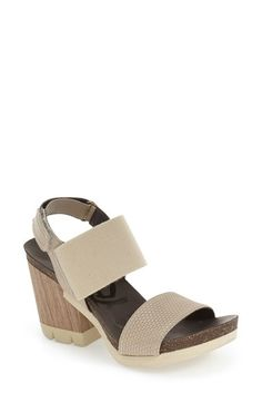 New Sandals for Women