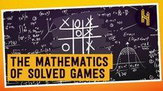 La matematica del tris . Tiziano Caviglia Blog Tic Tac Toe, Audio Books, Life Hacks, It Works, Blog, Blogging, Nailed It, Lifehacks