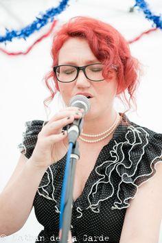This is who I am. Walk This Way, Glasses, Fashion, Eye Glasses, Moda, Eyewear, Fashion Styles, Eyeglasses, Fasion