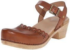 Dansko Women's Marta Heeled Sandal > Save this wonderfull item : Dansko sandals
